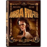 Bubba Ho-Tep (Limited Collector's Edition) ~ Bruce Campbell