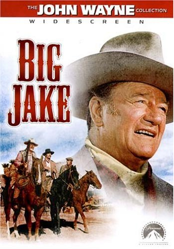 The Quotable John Wayne The Grit And Wisdom Of An American Icon
