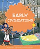 Early Civilizations (Crafty Inventions)