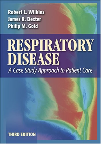 Bachelor's Degree for Respiratory Therapists