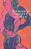 img - for Women's Images of Men book / textbook / text book