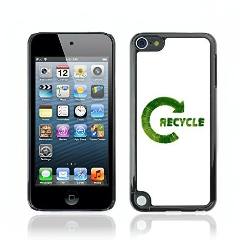 hot-style-cell-phone-pc-hard-case-cover-v0000447-greenpeace-symbols-recycle-sign-apple-ipod-touch-5-