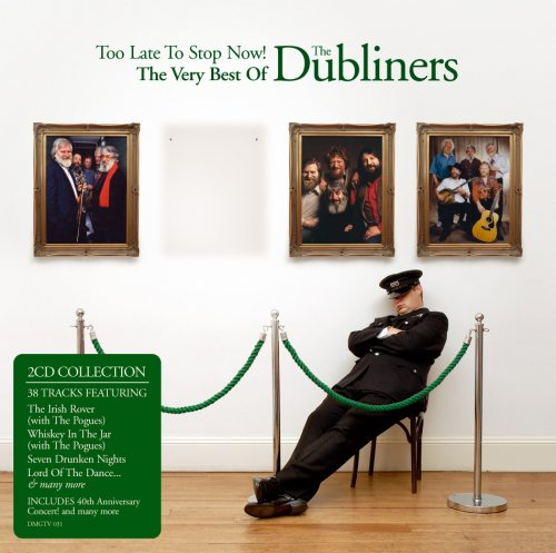 The Dubliners - Liverpool Lou Lyrics - Zortam Music