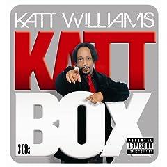 THE KATT BOX (KATT WILLIAMS) 3