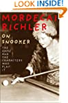On Snooker: The Game and the Characte...