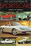 The Encyclopedia of Sportscars (0785808590) by Georgano, G. N.