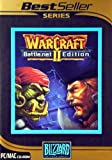 echange, troc Warcraft 2 Battlenet Collection Best Seller