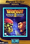 Warcraft 2 Battlenet Collection Best...