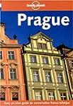 Prague 2001