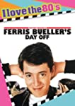 Ferris Bueller's Day Off (Bilingual)