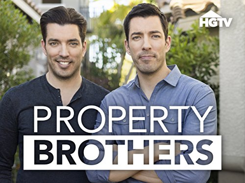 Watch Property Brothers Episodes Season 10