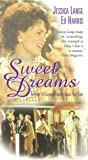 Sweet Dreams [VHS]