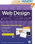 Web Design with HTML and CSS Digital...
