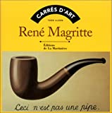 echange, troc Todd Alden - René Magritte