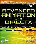 Advanced Animation with DirectX (Prem...