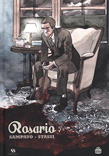 rosario-hostile-holster