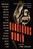 Dangerous Women (044669584X) by Penzler, Otto