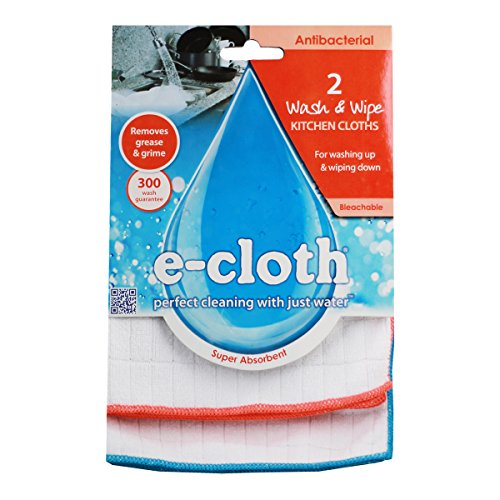 e-cloth-antibacterial-wash-and-wipe-kitchen-cloth-pack-of-2