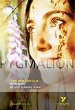 Pygmalion (York Notes for GCSE)
