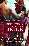 Seducing a Scottish Bride (MacKenzie)
