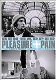 echange, troc Ben Harper : Pleasure + Pain