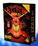 Dungeon Keeper Gold (Collector's Edit...