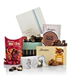 Thorntons Taste of Thorntons Hamper