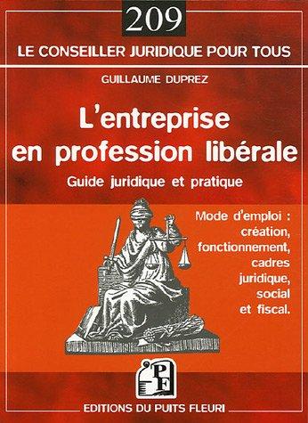 Site de rencontre profession libérale