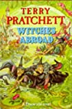 Witches Abroad (0575049804) by Terry Pratchett