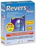 Reverso Perso : Français - Anglais - Français...