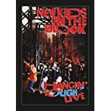 Hangin' Tough Live ~ New Kids on the Block