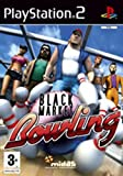 Black Market Bowling (PS2)
