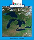 Great Lakes (Rookie Read-About Geography)