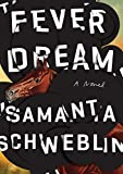 img - for Fever Dream: A Novel book / textbook / text book