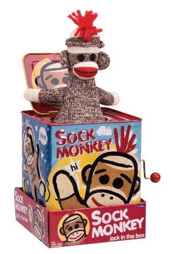 sock-monkey-jack-in-the-box-by-schylling