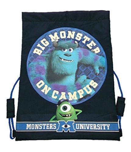 Monster Bedding For Boys front-1028388