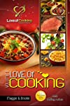 Love of Cooking, Volume 1