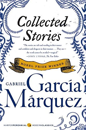 Collected Stories (Perennial Classics)