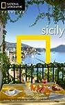 National Geographic Traveler: Sicily,...