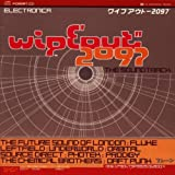 Various Artists Wipeout 2097: the Soundtrack
