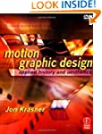 Motion Graphic Design: Applied Histor...