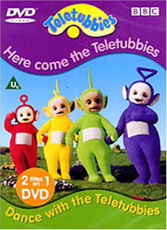 teletubbies-dance-with-the-teletubbies-here-come-the-teletubbies-uk-import