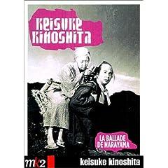 Petite chronique du cinéma japonais - Page 2 510MMXAPREL._SL500_AA240_