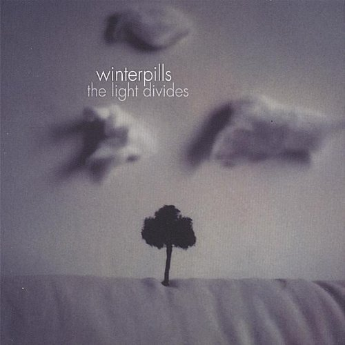 Handkerchiefs - Winterpills