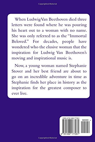 Beethoven's Immortal