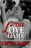 The Love Game (The Game)