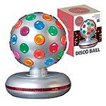 Global Gizmos 45800 E14 Small Edison...