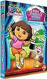 echange, troc Dora l'exploratrice - Dora et le spectacle de magie