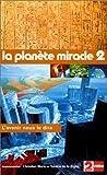 echange, troc Planète miracle 2 : L'Avenir nous le dira [VHS]