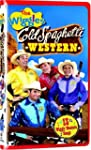 The Wiggles Cold Spaghetti- Western